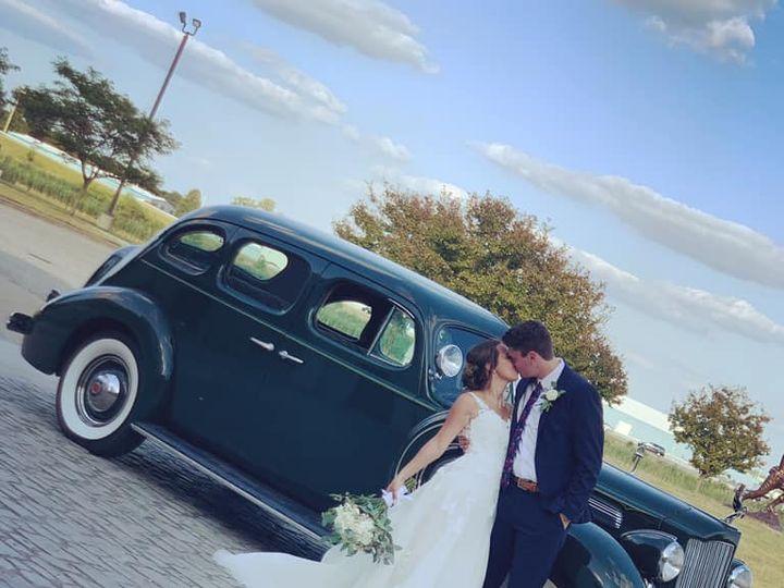 Tmx 117386264 3626211730740109 5293172901153514483 N 51 1952469 159733456776518 Auburn, IN wedding venue