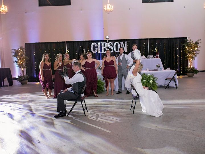 Tmx 1285 51 1952469 158767286566911 Auburn, IN wedding venue