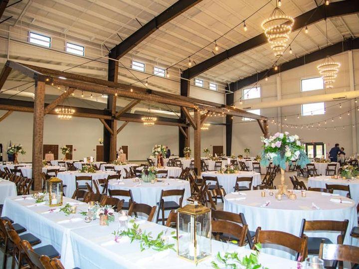Tmx 136055826 4083592208335390 7123669449595832614 N 51 1952469 161772429526828 Auburn, IN wedding venue