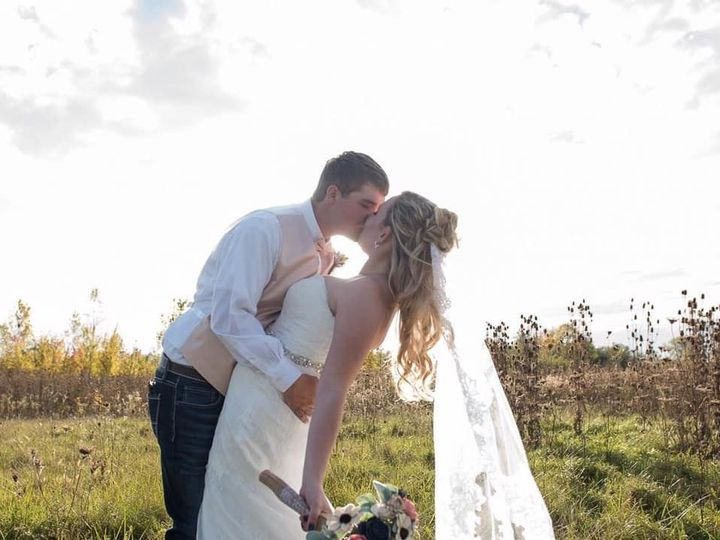Tmx 2442152 Lg 51 1952469 158655770277118 Auburn, IN wedding venue