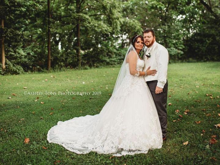 Tmx 67435362 2629717803757726 7419014447118680064 N 51 1952469 158767285441222 Auburn, IN wedding venue