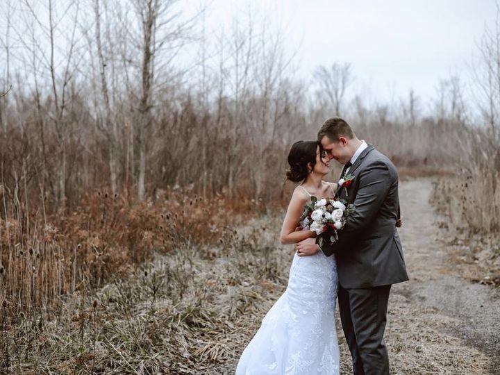 Tmx 87007ab5eb26f2fe301aa3b00f622ed9 51 1952469 161772429599072 Auburn, IN wedding venue