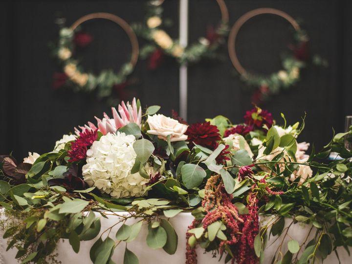 Tmx Edit Dsc7252 51 1952469 158767285350637 Auburn, IN wedding venue