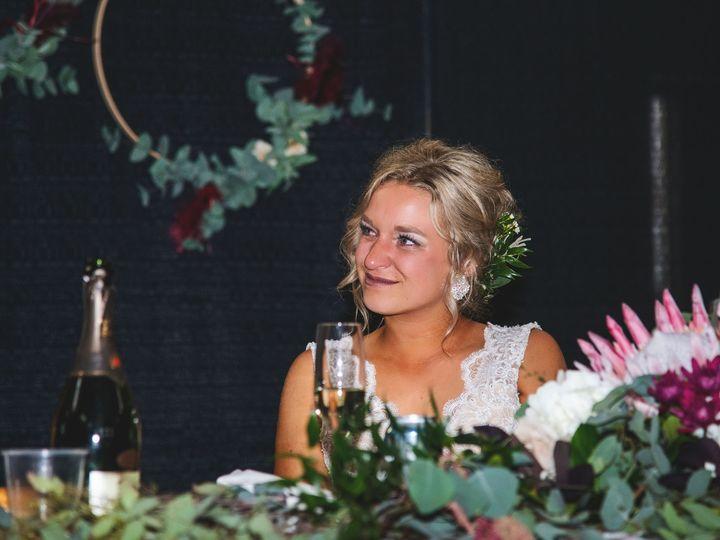 Tmx Edit Dsc7410 51 1952469 158767285519899 Auburn, IN wedding venue