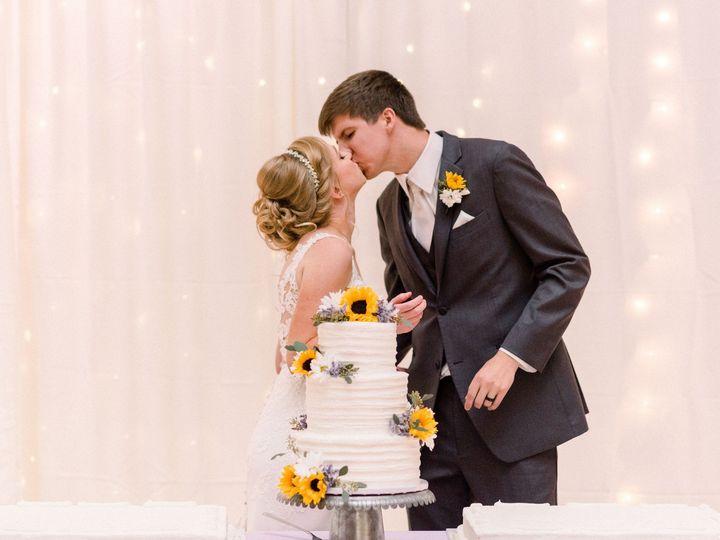 Tmx Final 609 51 1952469 158767281729343 Auburn, IN wedding venue