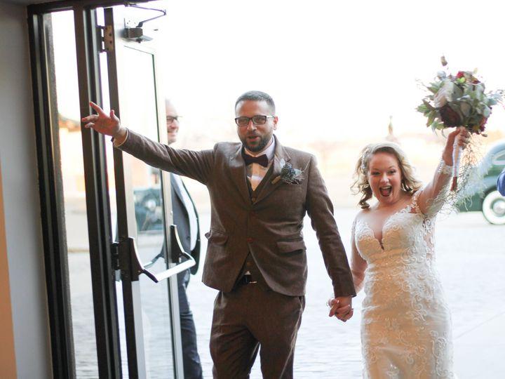 Tmx High 154 51 1952469 159604793493090 Auburn, IN wedding venue