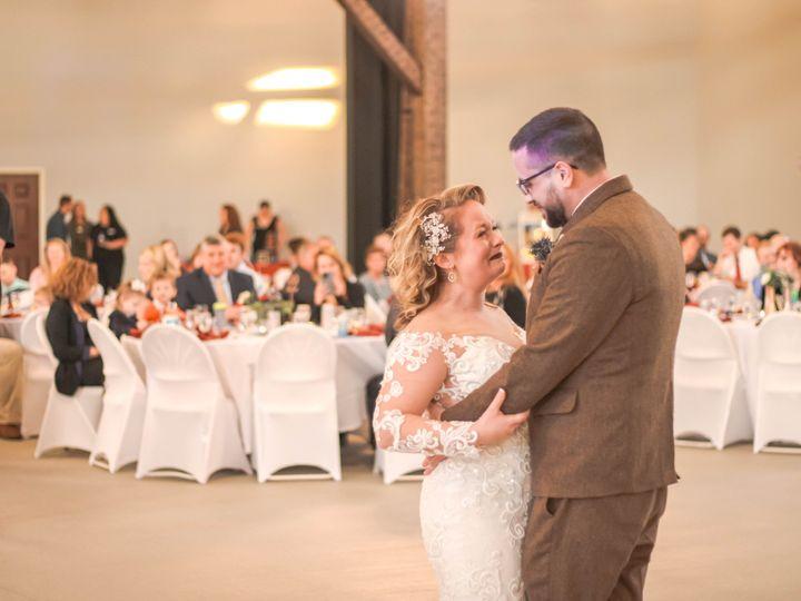 Tmx High 156 51 1952469 159733460840609 Auburn, IN wedding venue