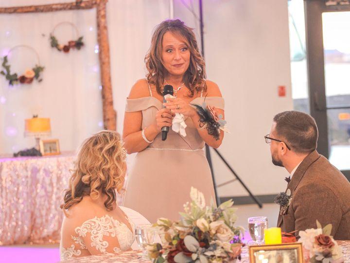 Tmx High 158 51 1952469 159733461024727 Auburn, IN wedding venue