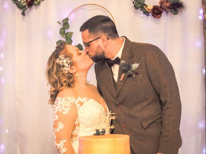 Tmx High 173 51 1952469 159604793522791 Auburn, IN wedding venue