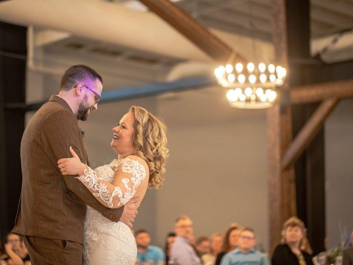 Tmx High 239 51 1952469 159604793728244 Auburn, IN wedding venue