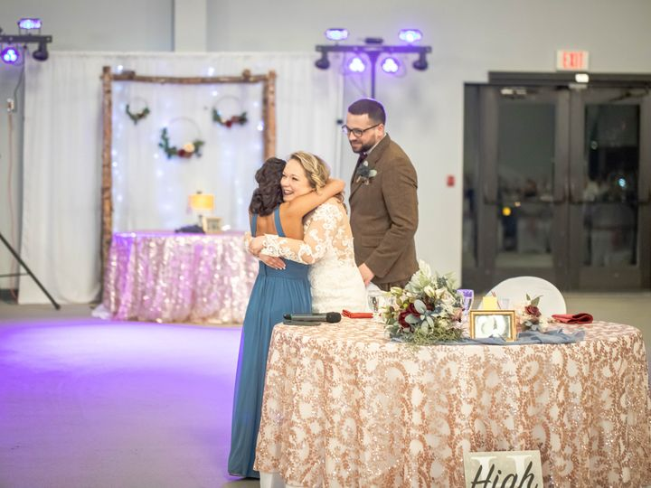 Tmx High 265 51 1952469 159733460269310 Auburn, IN wedding venue