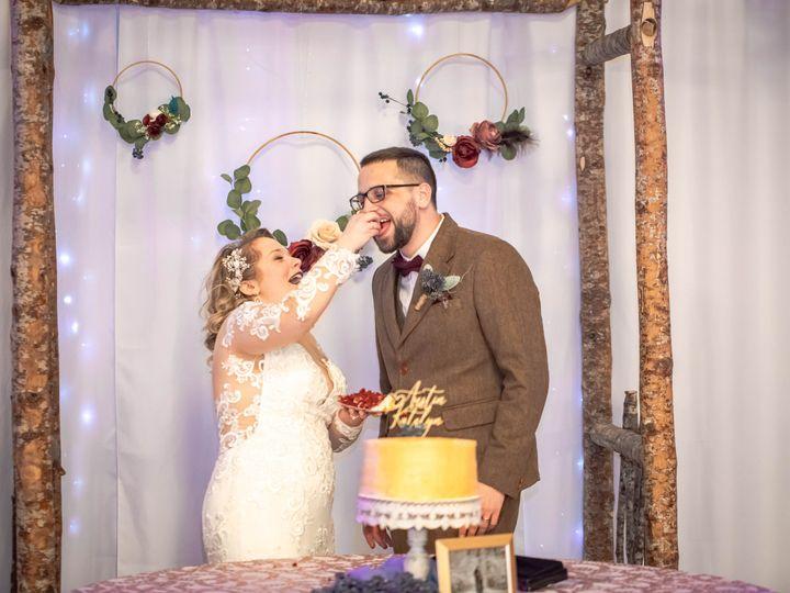 Tmx High 267 51 1952469 159733460317897 Auburn, IN wedding venue