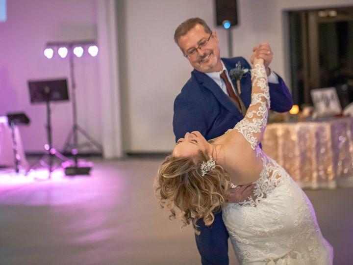 Tmx High 273 51 1952469 159604794065546 Auburn, IN wedding venue