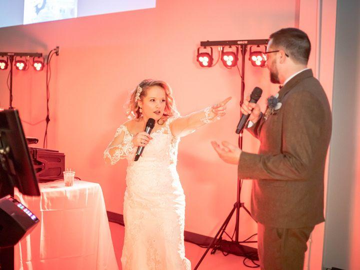 Tmx High 318 51 1952469 159733459581834 Auburn, IN wedding venue