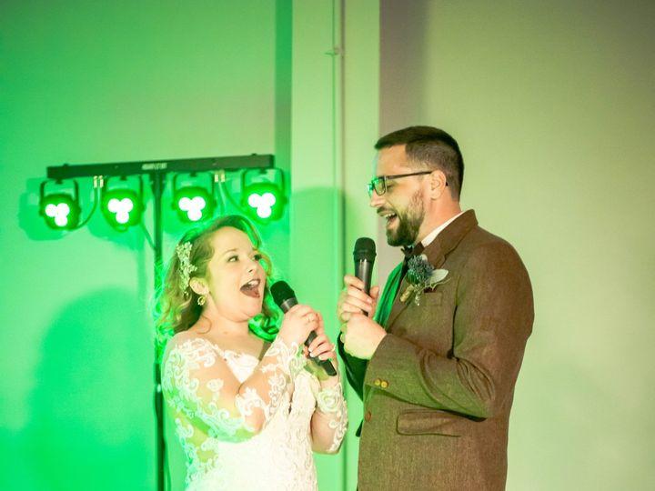 Tmx High 320 51 1952469 159604794491650 Auburn, IN wedding venue