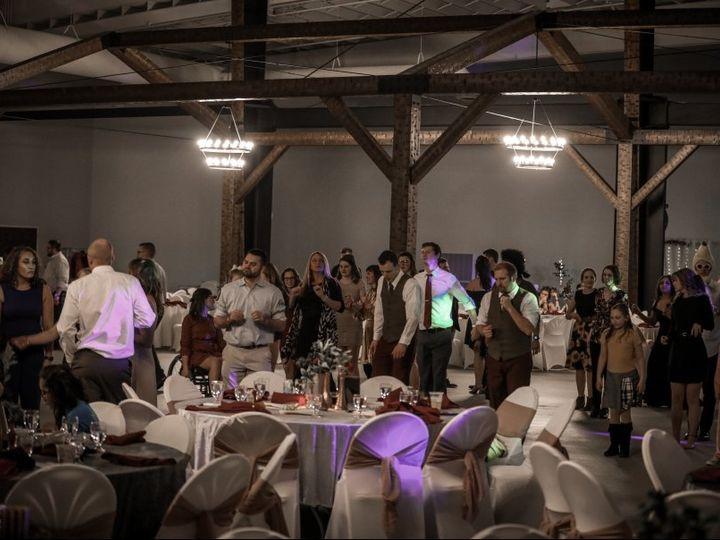 Tmx Kate Austin Photos 02 51 1952469 158767279455746 Auburn, IN wedding venue