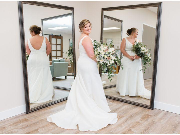Tmx Kruse Plaza Auburn Indiana Wedding Photographer 0112 3 51 1952469 161772429668182 Auburn, IN wedding venue