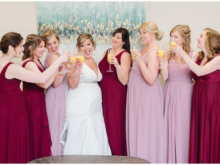 Tmx Kruse Plaza Auburn Indiana Wedding Photographer 0130 1 51 1952469 161772429674075 Auburn, IN wedding venue