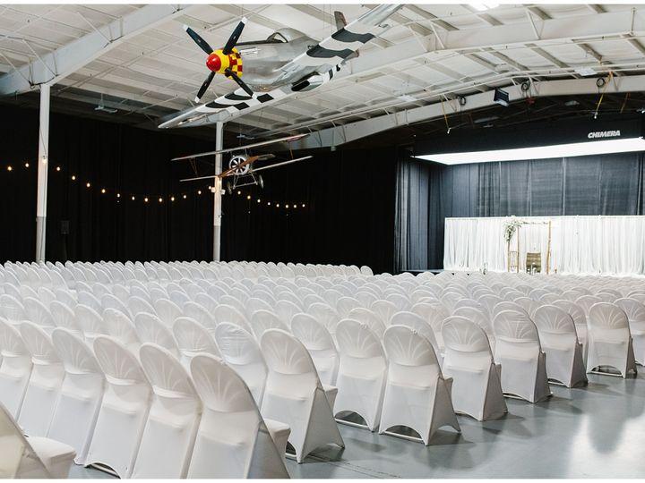 Tmx Kruse Plaza Auburn Indiana Wedding Photographer 0137 1 51 1952469 161772423737597 Auburn, IN wedding venue