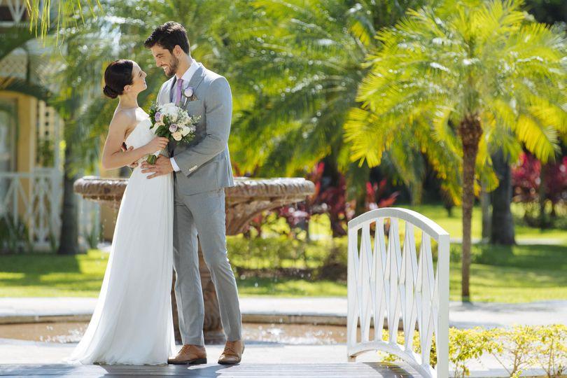 rhp weddings 0030 51 962469 v2