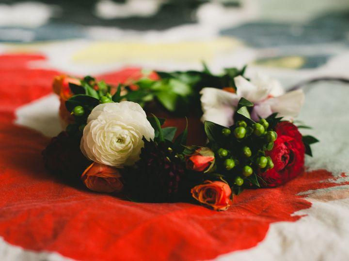Tmx 1505157653168 Ses7919 Denton wedding florist