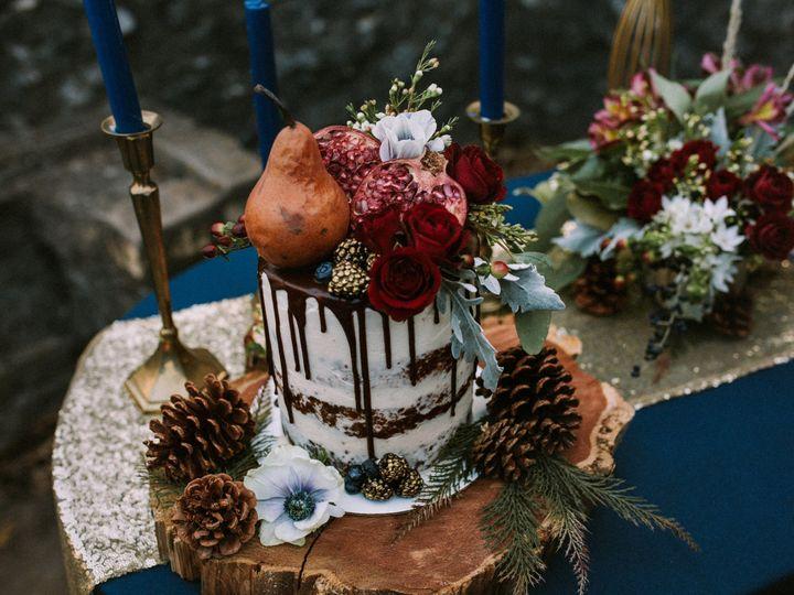 Tmx 1505158039856 Styled Turner Falls Shoot Submitting Dng 0013 Denton wedding florist