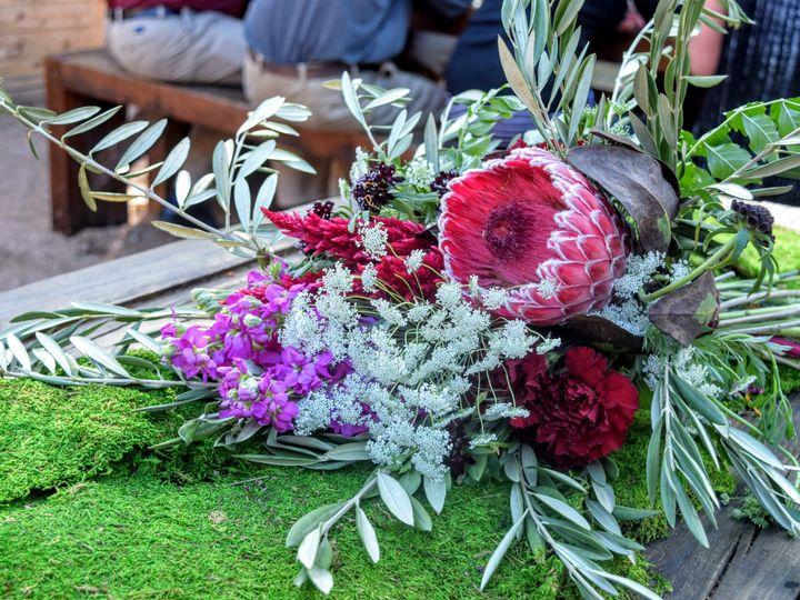 Tmx 1505158290110 Dsc0321 Denton wedding florist