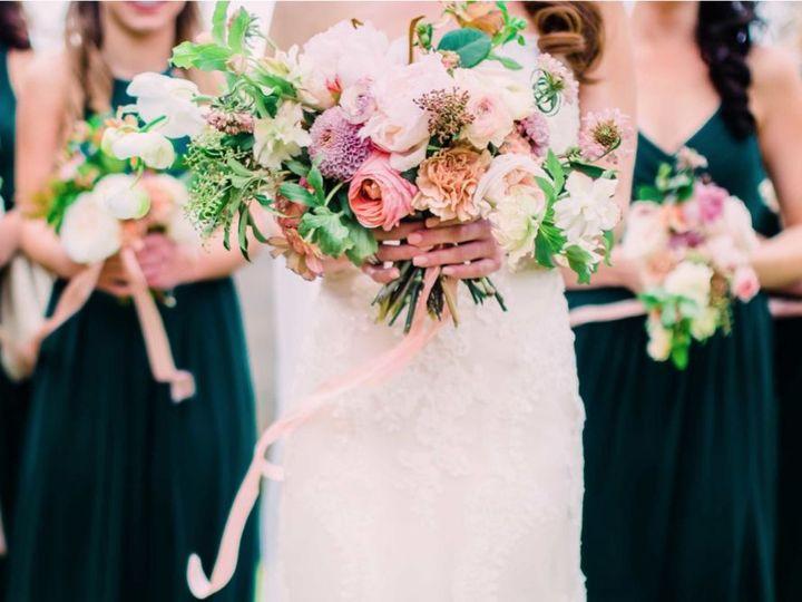 Tmx 1524507224 0840d91e99dbbe4a 1524507223 B38fc95404e5bb47 1524507219404 1 Screen Shot 2018 0 Denton wedding florist