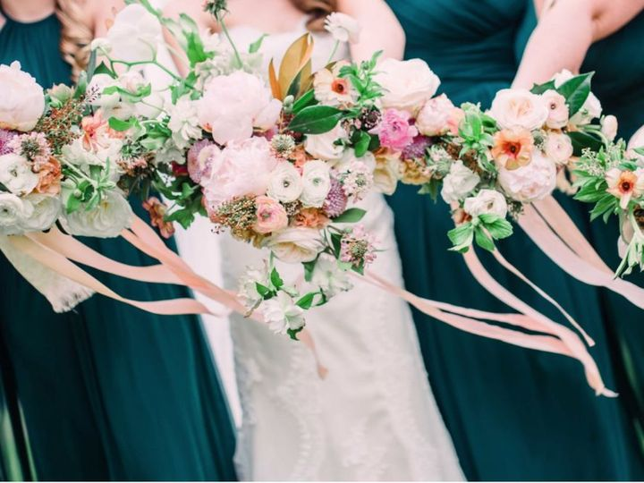 Tmx 1524507232 A0a1d848f9b7ac70 1524507231 8374e605700a7129 1524507227458 2 Screen Shot 2018 0 Denton wedding florist