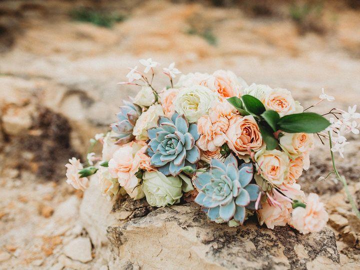 Tmx 1524777183 Bdc5ef6f0b4ae8ff 1524777182 9f168707380e3252 1524777182009 1 EmmaStyledSession  Denton wedding florist