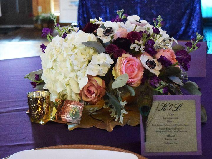 Tmx 1524788020 38e1bf448ca9e227 1524788018 C19b2775277a9931 1524788016379 3 DSC 5101 Copy Denton wedding florist