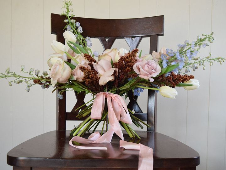 Tmx 1524788020 5e5710e817b1faa6 1524788018 7a2e340191d55c70 1524788016378 2 DSC 0140 Copy Denton wedding florist