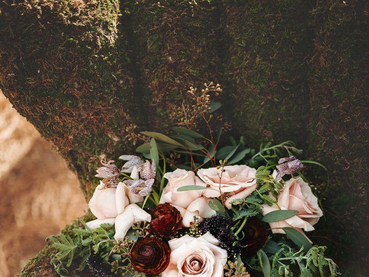 Tmx 1524788545 F3e340d8b6c2e95e 1524788542 629ebe4672ae2ba3 1524788538334 5 A 58 Denton wedding florist