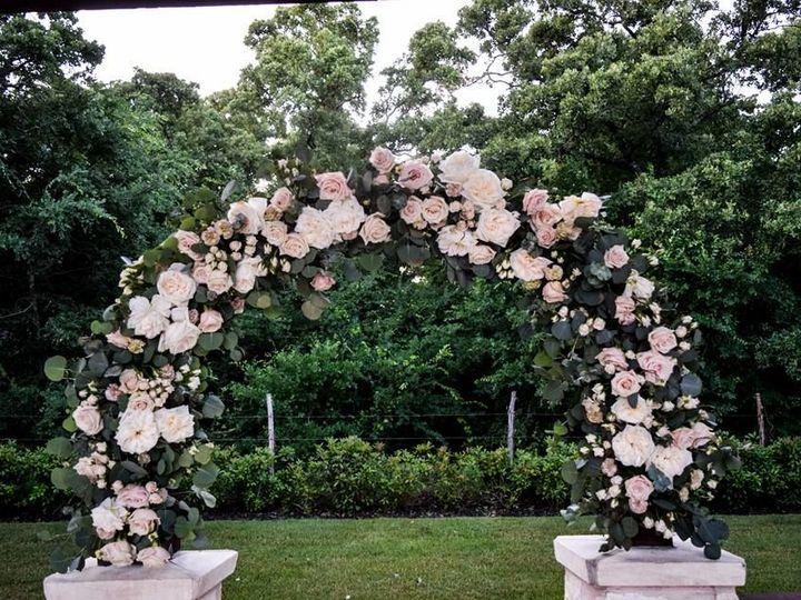 Tmx 1527187006 53f41fc78a7a5f73 1527187005 Df1cdd4d9ffb979f 1527187004688 2 32416467 101072607 Denton wedding florist