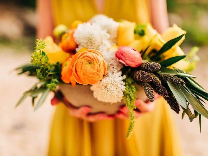 Tmx 1533167318 D9cdfb15199716a1 1533167317 431b0337db757565 1533167317851 1 37878853 200493814 Denton wedding florist
