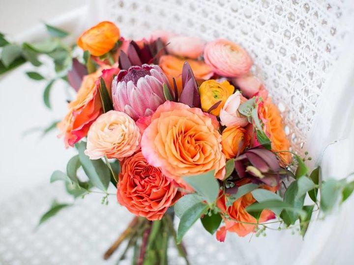 Tmx 1534004049 Bde118eacaef534b 1534004048 20f4ea057a587708 1534004048543 6 38935503 101135422 Denton wedding florist
