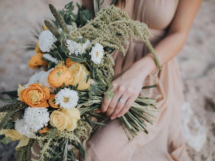 Tmx 1534004050 22932c228f322a80 1534004049 48eb245f8ea8d08d 1534004048554 10 38085603 16494242 Denton wedding florist
