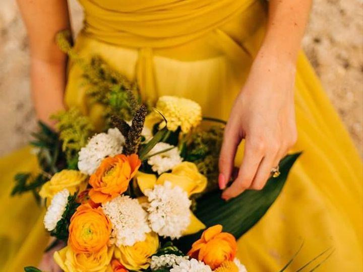 Tmx 1534004050 9816e60b3713449d 1534004048 7b03fd1f1f5cf97b 1534004048550 8 37982845 200493852 Denton wedding florist
