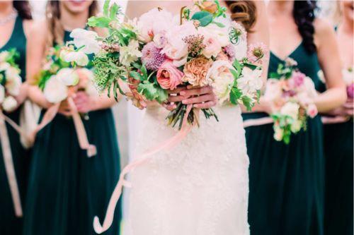 Tmx 1534004180 5aaaa5072c909b23 1534004179 Cd5882ebcede3894 1534004180837 4 Screen Shot 2018 0 Denton wedding florist