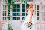 Little Wedding Extras image