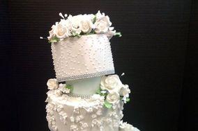 YaYa's Cake Shoppe