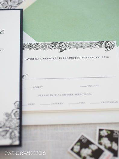 Tmx 1326370633455 AdriaFeature Cary wedding invitation
