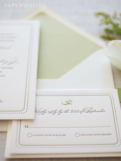 Tmx 1326370638294 BristolLetterpressFeature Cary wedding invitation