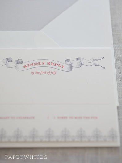 Tmx 1326370649745 KievFeature Cary wedding invitation