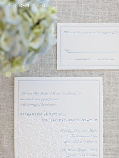 Tmx 1326370665452 PeonySQUARELG Cary wedding invitation