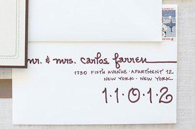 Tmx 1326370680675 Zippy Cary wedding invitation