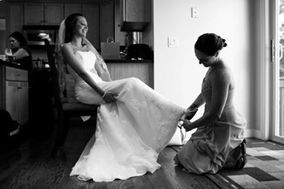 Bridals by Rochelle