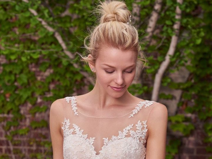 Tmx 1475009736373 Ri Olivia Whitinsville, MA wedding dress