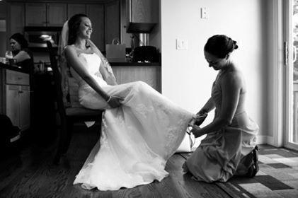 Tmx 1505418494430 Amy Groth 2 Whitinsville, MA wedding dress