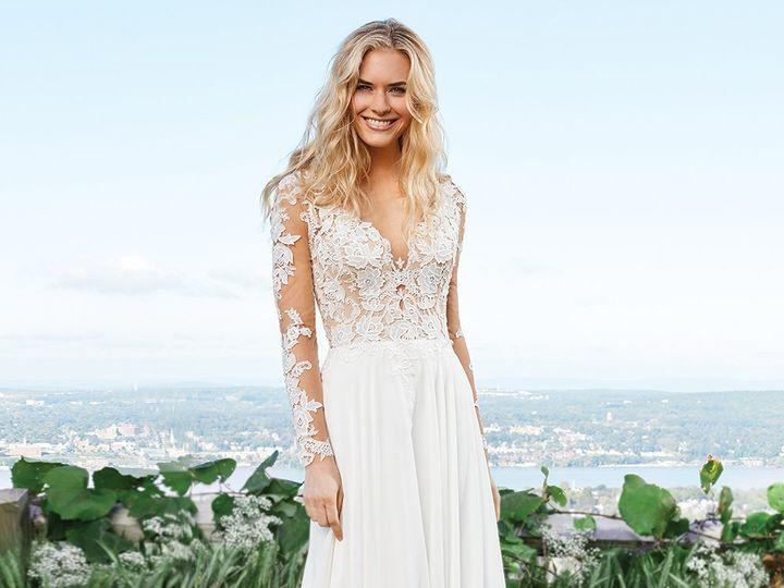Tmx 6422 51 93469 159776045785231 Whitinsville, MA wedding dress